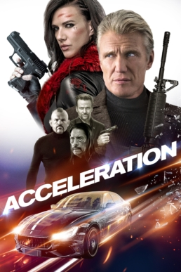 Accleration movie 2019